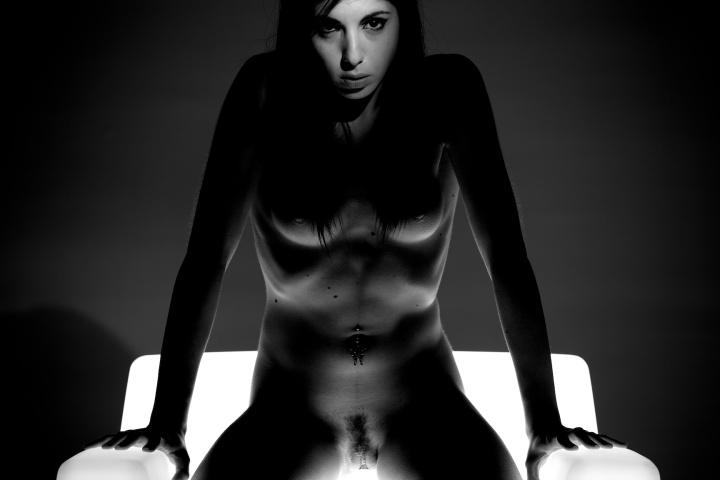 body shadows